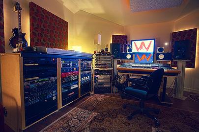 20120913-FireWater Studios-0155-Edit.jpg