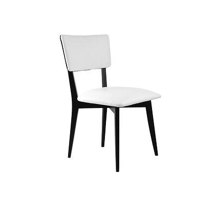 Cadeira Chuva de Prata