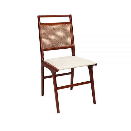 Cadeira Chuva de Ouro III PI