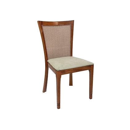 Cadeira Flor III PA