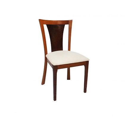 Cadeira Gardênia