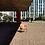 Thumbnail: Poltrona São Paulo