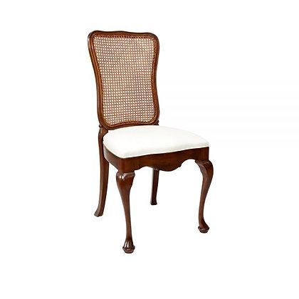 Cadeira Crisantemo III PI