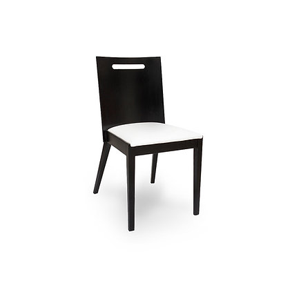 Cadeira Cláudia