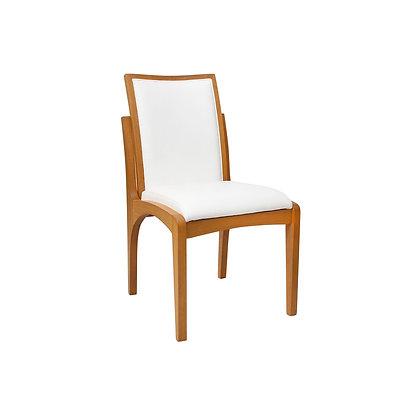 Cadeira Angélica II