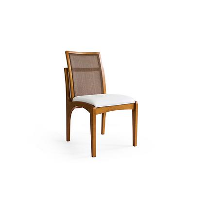 Cadeira Angélica III PA
