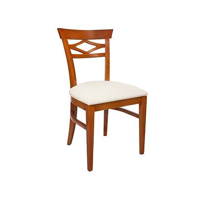 Cadeira Diamante