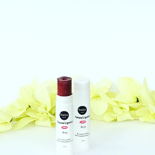 Labial Rosy