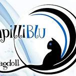 logo blu.jpg