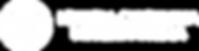 icm logo blanco 2 renglones.png