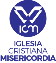 ICM LOGO BLUE 2.png
