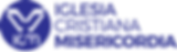 ICM LOGO BLUE 1.png