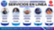 OnlineSchedule.jpg