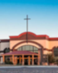 icm church fachada.jpg