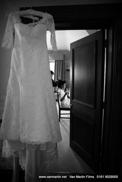 wedding preperation.jpg