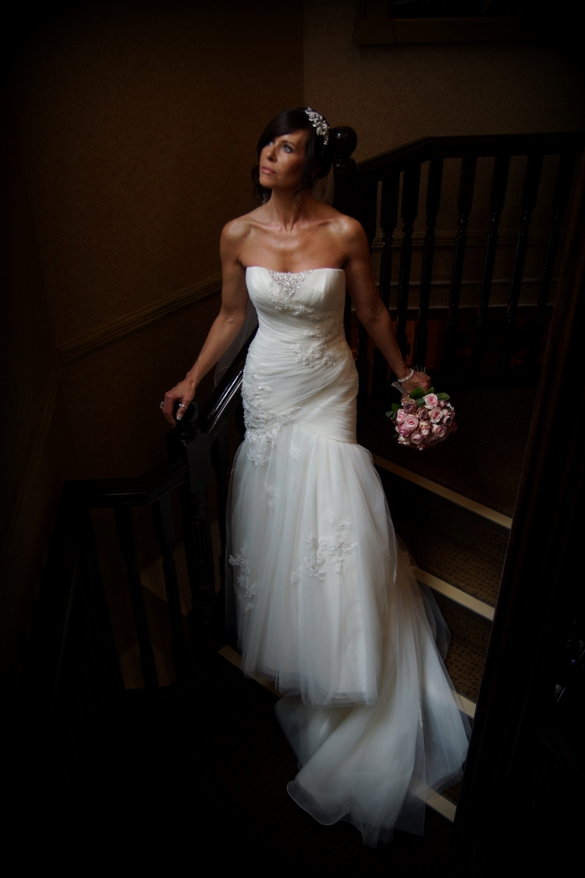 Wedding photograoher Manchester.jpg