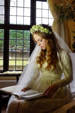 Jewish Wedding Photography.jpg