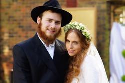 Jewish Wedding Photographer.jpg