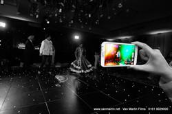 photoshopped dance.jpg