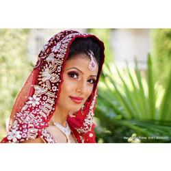 wedding Hindu.jpg