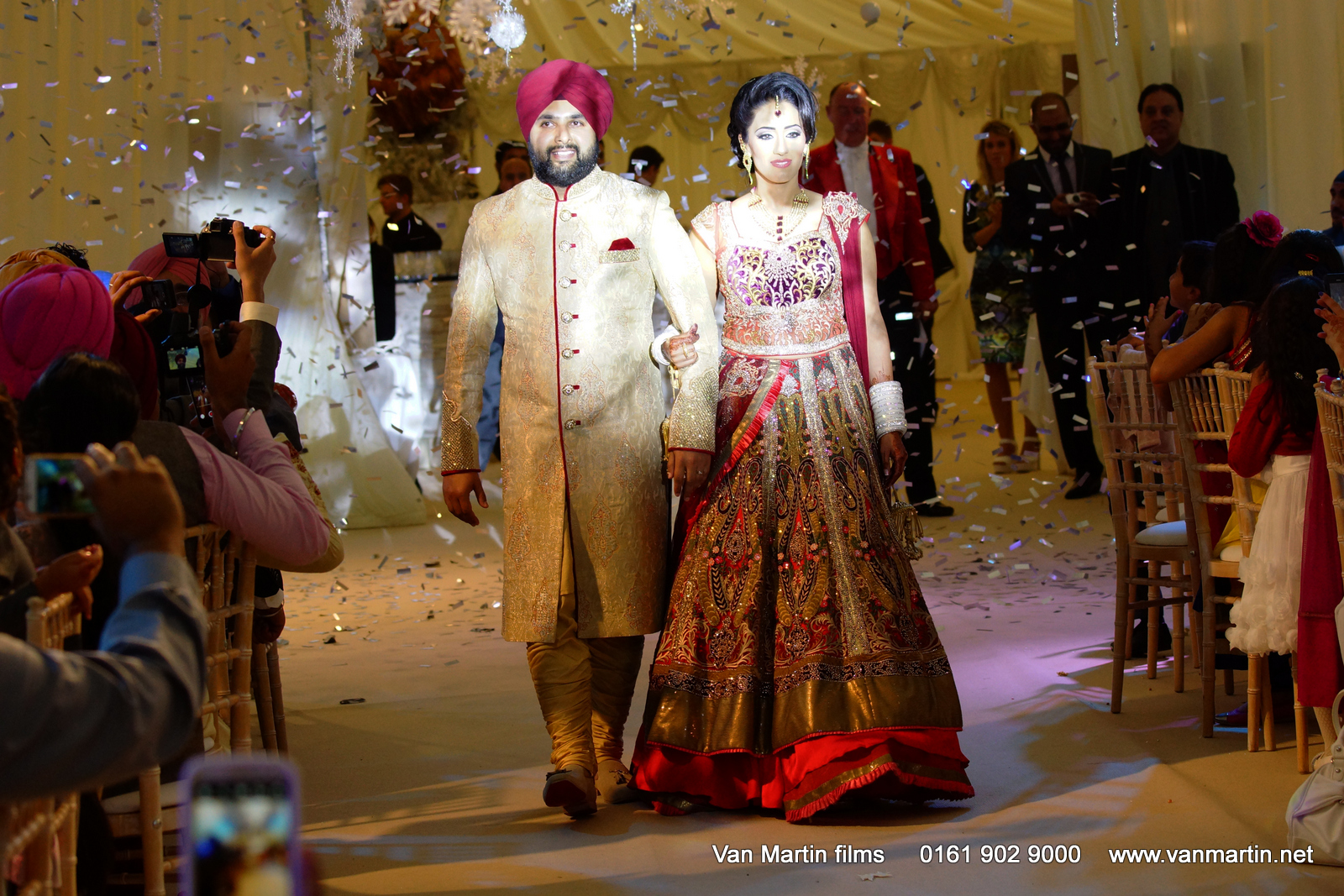 bride and groom entrance.JPG