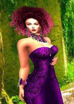 Snapshot_147_edited
