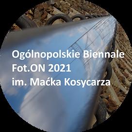 logo 2021.tif