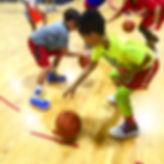 Basketball Training New York
