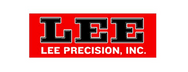 Lee Precision
