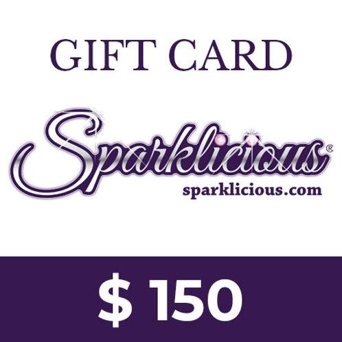 Sparkle Credit