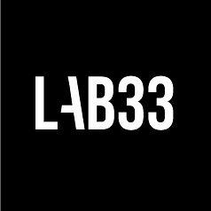 lab33.xyz_logo.jpg
