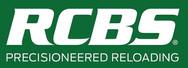 RCBS precisioneered Reloading