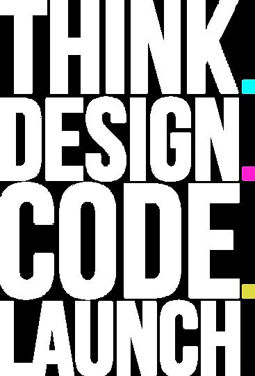 tdcl-website-cmyk.png