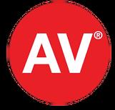Av_logo.png