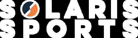 Solaris-Logo-White-Website.png