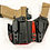 Thumbnail: The Phoenix APL-C | Glock 19/23/17/22