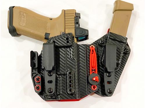 The Phoenix APL-C | Glock 19/23/17/22