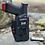 Thumbnail: Torch Series | Surefire X300U/A/B | Glock 19/23/17/22 34/35