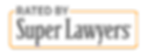 Super-Lawyers-Badge-TRANSPARENT-593ab66b