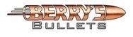 Berrys Bullets