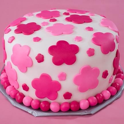 sparklicious-cake.png