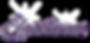 Sparklicious_LogoDk_edited.png