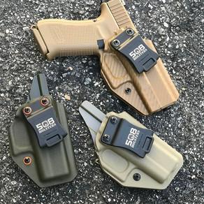 508 holsters sv2.jpg