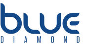 blue_diamondlogo2.png