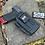 Thumbnail: Torch Series | Streamlight TLR-1 | Glock 19/23/17/22 34/35