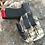 Thumbnail: Torch Series | Inforce APL-C | Glock 19/23/17/22