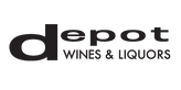 depotwine_logo.png