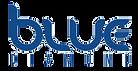 bluediamond_Logo.png