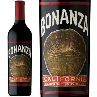 Bonanza California