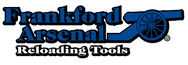 frankford Arsenal Reloading Tools
